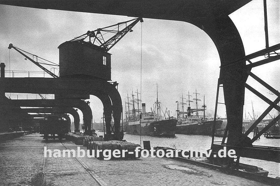 Fein Framing Nagler Hafen Fracht Zeitgenössisch - Rahmen Ideen ...