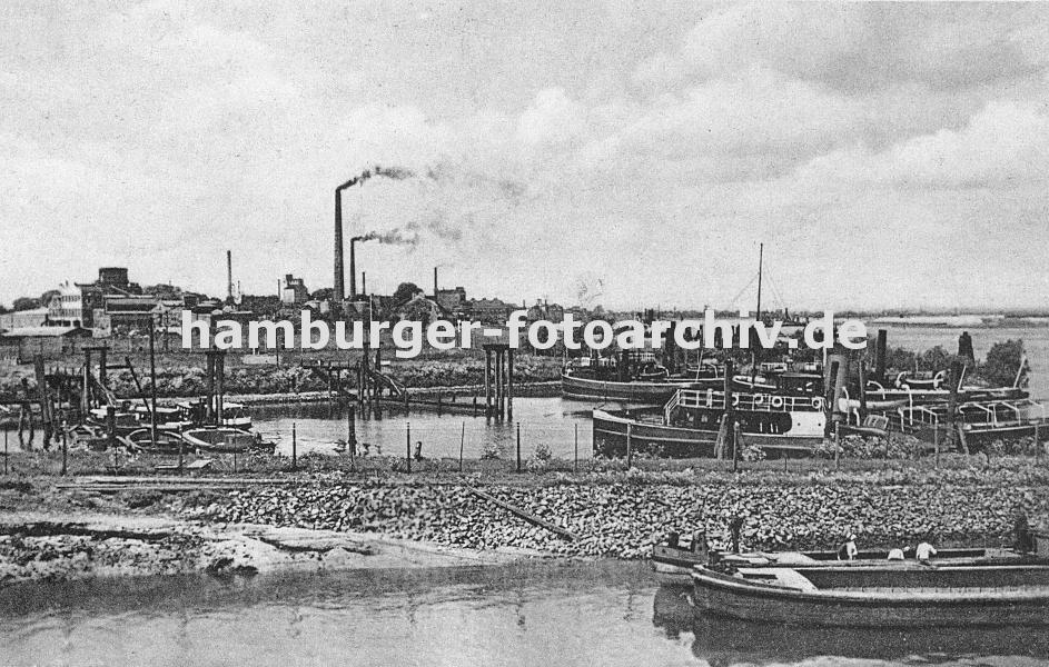 Permalink to Wohnung Hamburg Harburg