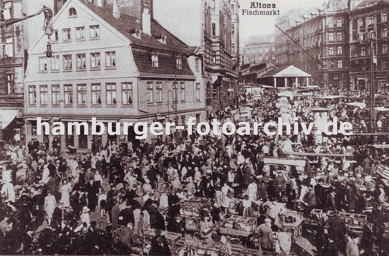 Geschenke geburtstag hamburg